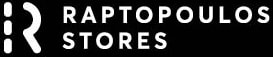 Raptopoulos Stores