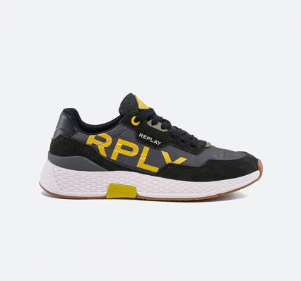 replay shoes_jpg